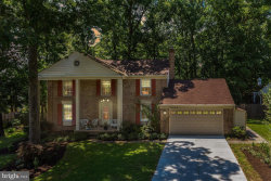 Photo of 11204 Old Post ROAD, Potomac, MD 20854 (MLS # 1002095742)