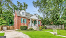 Photo of 502 Forest LANE, Catonsville, MD 21228 (MLS # 1002099094)