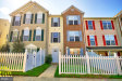 Photo of 1812 Watch House CIRCLE S, Severn, MD 21144 (MLS # 1002104954)