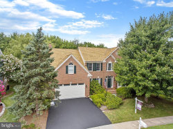Photo of 2102 Rose Theatre CIRCLE, Olney, MD 20832 (MLS # 1002106138)