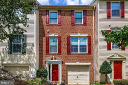 Photo of 4666 Weston PLACE, Olney, MD 20832 (MLS # 1002106512)