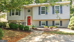 Photo of 392 Kimwood ROAD, Arnold, MD 21012 (MLS # 1002115150)