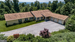 Photo of 1745 Furnace Hill ROAD, Denver, PA 17517 (MLS # 1002117754)
