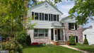 Photo of 9404 Ewing DRIVE, Bethesda, MD 20817 (MLS # 1002118018)