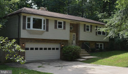 Photo of 14901 Athey ROAD, Burtonsville, MD 20866 (MLS # 1002118340)