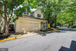 Photo of 8609 Holly Pond PLACE, Montgomery Village, MD 20886 (MLS # 1002121092)