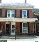Photo of 309 W Broadway, Red Lion, PA 17356 (MLS # 1002123784)
