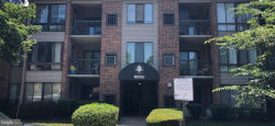 Photo of 18050 Chalet DRIVE, Unit 14-104, Germantown, MD 20874 (MLS # 1002127982)