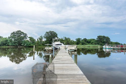 Photo of 1715 Little Creek ROAD, Chester, MD 21619 (MLS # 1002130960)