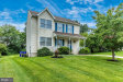 Photo of 10 Ore Mill PLACE, Thurmont, MD 21788 (MLS # 1002132308)