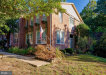 Photo of 6127 Donival SQUARE, Alexandria, VA 22315 (MLS # 1002132885)