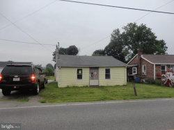 Photo of 2837 Oakland ROAD, Dover, PA 17315 (MLS # 1002138948)