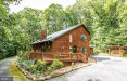 Photo of 166 Kerns Mountain LANE, New Market, VA 22844 (MLS # 1002141568)