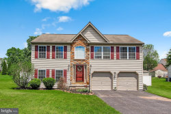 Photo of 111 Cranbrook DRIVE, Dover, PA 17315 (MLS # 1002141650)