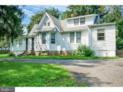 Photo of 41 N Pennell ROAD, Media, PA 19063 (MLS # 1002142352)