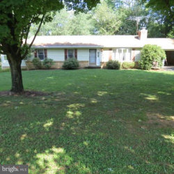 Photo of 5010 Lynn Burke ROAD, Monrovia, MD 21770 (MLS # 1002147100)