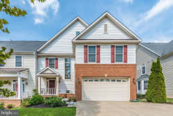 Photo of 1611 Rising Ridge ROAD, Mount Airy, MD 21771 (MLS # 1002147760)