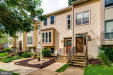 Photo of 8014 Branch Wood COURT, Ellicott City, MD 21043 (MLS # 1002148710)