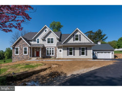 Photo of 342 Valley ROAD, Media, PA 19063 (MLS # 1002149322)