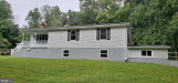 Photo of 374 Shenandoah River DRIVE, Harpers Ferry, WV 25425 (MLS # 1002149982)
