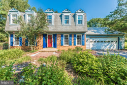 Photo of 10952 Middleboro DRIVE, Damascus, MD 20872 (MLS # 1002151114)