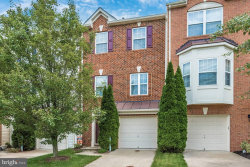 Photo of 7 Reading COURT, Mount Airy, MD 21771 (MLS # 1002163562)