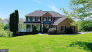 Photo of 445 Runnymede DRIVE, Charles Town, WV 25414 (MLS # 1002164756)