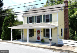 Photo of 61 Main STREET S, Keedysville, MD 21756 (MLS # 1002165074)