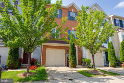 Photo of 1916 Reading COURT, Mount Airy, MD 21771 (MLS # 1002165584)