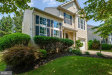 Photo of 110 Marshall Wood ROAD, Reisterstown, MD 21136 (MLS # 1002165748)