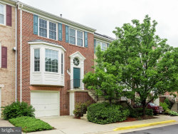 Photo of 2216 Journet DRIVE, Dunn Loring, VA 22027 (MLS # 1002167801)
