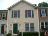 Photo of 5829 Westwater COURT, Centreville, VA 20121 (MLS # 1002168235)