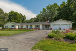 Photo of 11397 Canary DRIVE, Ijamsville, MD 21754 (MLS # 1002170744)