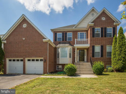 Photo of 77 Revere DRIVE, Charles Town, WV 25414 (MLS # 1002174182)