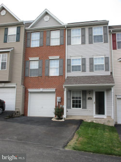 Photo of 162 Country Ridge DRIVE, Red Lion, PA 17356 (MLS # 1002174582)