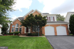 Photo of 4701 Autumn Glory WAY, Chantilly, VA 20151 (MLS # 1002175268)