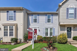Photo of 570 Quaker Ridge COURT, Arnold, MD 21012 (MLS # 1002175334)