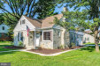 Photo of 156 George STREET, Hanover, PA 17331 (MLS # 1002176146)