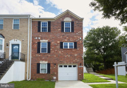 Photo of 4241 Bar Harbor PLACE, Olney, MD 20832 (MLS # 1002181656)