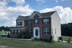 Photo of 38603 Horace COURT, Waterford, VA 20197 (MLS # 1002183768)