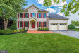 Photo of 9630 Woodland ROAD, New Market, MD 21774 (MLS # 1002193734)
