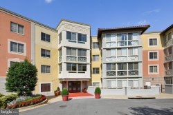 Photo of 14801 Pennfield CIRCLE, Unit 408, Silver Spring, MD 20906 (MLS # 1002194104)