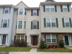 Photo of 1735 Wood Carriage WAY, Unit 101, Severn, MD 21144 (MLS # 1002194108)