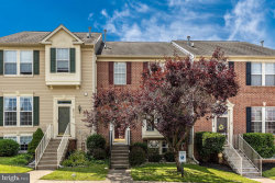 Photo of 9517 Bellhaven COURT, Frederick, MD 21701 (MLS # 1002199806)