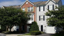 Photo of 847 Monet DRIVE, Hagerstown, MD 21740 (MLS # 1002200018)