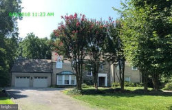 Photo of 9712 Clydesdale STREET, Potomac, MD 20854 (MLS # 1002201174)