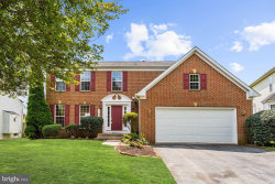 Photo of 5 Indian Grass COURT, Germantown, MD 20874 (MLS # 1002201202)