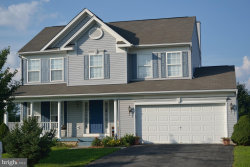 Photo of 75 Woodsview DRIVE, Red Lion, PA 17356 (MLS # 1002202874)