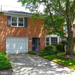 Photo of 19249 Dunbridge WAY, Montgomery Village, MD 20886 (MLS # 1002202980)