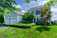 Photo of 17556 Tedler CIRCLE, Round Hill, VA 20141 (MLS # 1002208474)